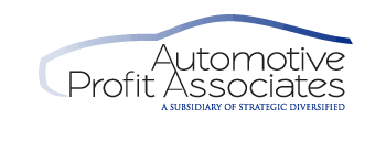 automotive profit associates