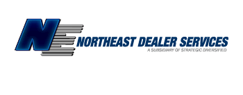 northeast dealer associates