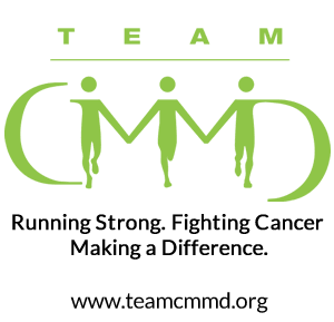 Team CMMD Foundation