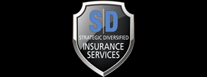 strategic diversified insurance services
